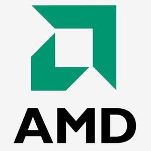 Kurztest: Athlon II X2 & Phenom II X2 : AMD Logo