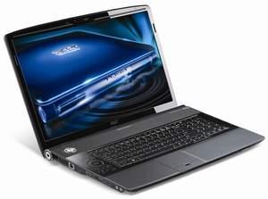 Acer Aspire 8930-7665 : Acer Aspire 8930-7665