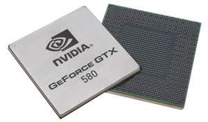 Nvidia Geforce GTX 580 : Der GF110-Grafikprozessor hat wie der GF100 auf der GTX 480 einen 512 KByte großen L2-Cache-Speicher.