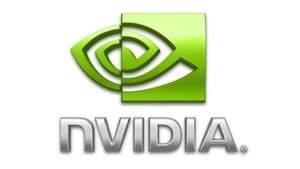 Nvidia :