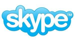 Skype für Windows :