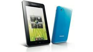 Lenovo IdeaPad A1 :