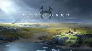 Grandiose Videospiel-Zeitreise : Ende Februar 2017 in den Early Access gestartet, hat sich Northgard sofort Platz 1 in den Steam Charts gesichert.