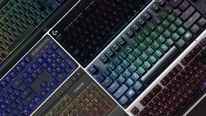 Die besten Spieler-Tastaturen : Unterteilt in drei Preiskategorien (bis 50 Euro, 50 bis 100 Euro und ab 100 Euro) geben wir Empfehlungen für die besten Tastaturen im jeweiligen Segment.