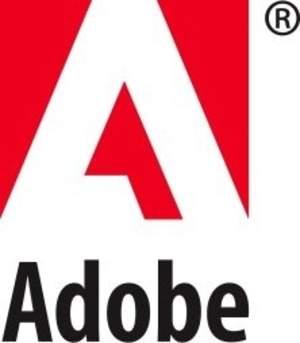 Adobe : hm3_Adobe_Logo
