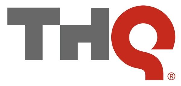 THQ Entertainment : Teri Manby ist nicht mehr lange Vizepräsidentin bei THQ Entertainment.