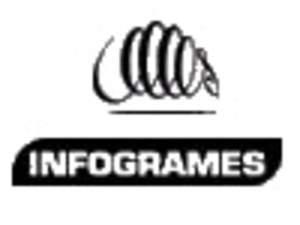 Neverwinter Nights von Infogrames :