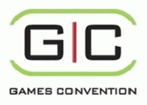 Games Convention : Games Convention