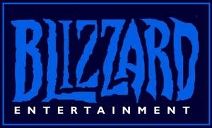Blizzard Entertainment : Blizzard Entertainment
