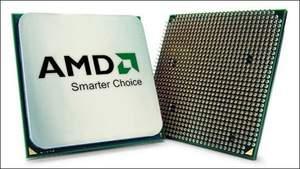 AMD beschleunigt Bulldozer um bis zu 30 Prozent : Mit einem neuen Prozessortreiber will AMD bei Intels neuen Ivy-Bridge-CPUs mithalten.