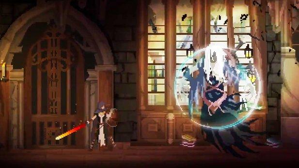 Arkham ursprung multiplayer matchmaking