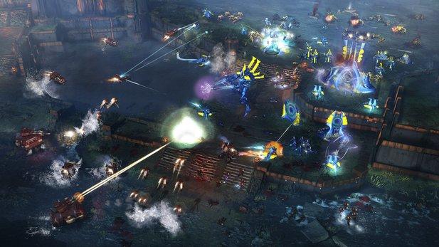 Httpswwwgamestardeartikelresident Evil 7 Capcom Senkt