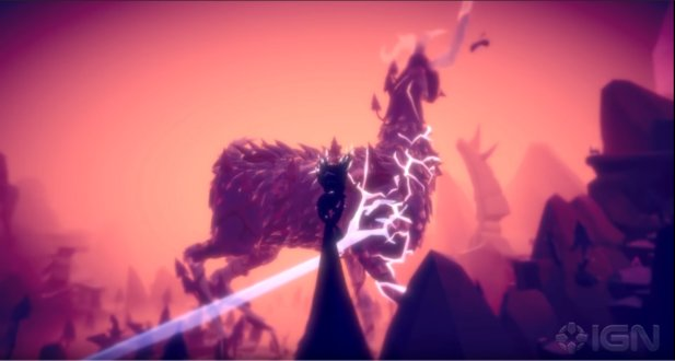 https://www gamestar de/artikel/resident-evil-7-capcom-senkt