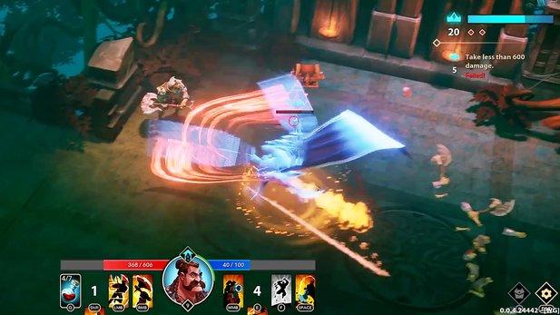 dunkle Seelen Online-Matchmaking-Rechner Eiskerndatierung