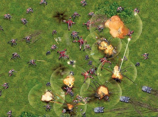X3 Reunion Karte.Https Www Gamestar De Artikel Gt Legends 1456536 Html 2005 10