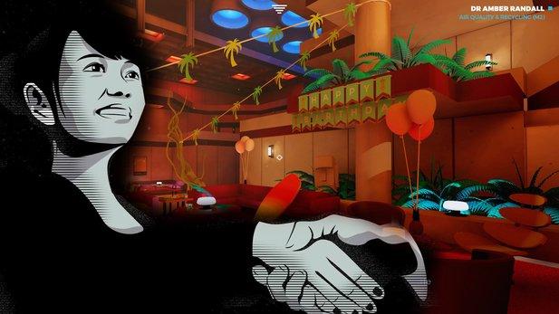 Bonus Keine Kostenlosen Kosten Zu Irgendeinem Preis Software Gewidmet 2d 3d Graphics Animation Image Editor Create Cartoons Software