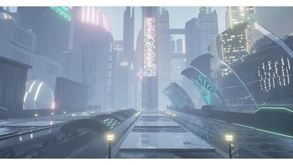 KOTOR - Erstes Gameplay-Video des Fan-Remakes mit Unreal