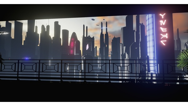 KOTOR - Fans arbeiten an Remake in der Unreal Engine 4