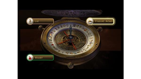 Der Goldene Kompass Stream Deutsch