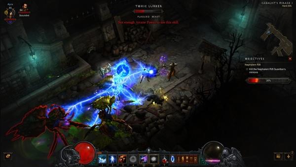 Diablo 3 Season 17 - Klassenguides: Die besten Builds
