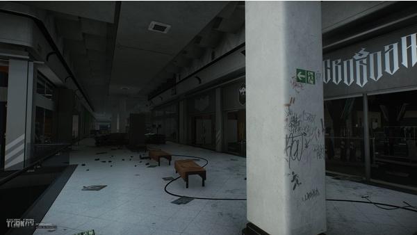 Escape from Tarkov Patch 0 8 - Neue Map, neue Waffen, alte Probleme