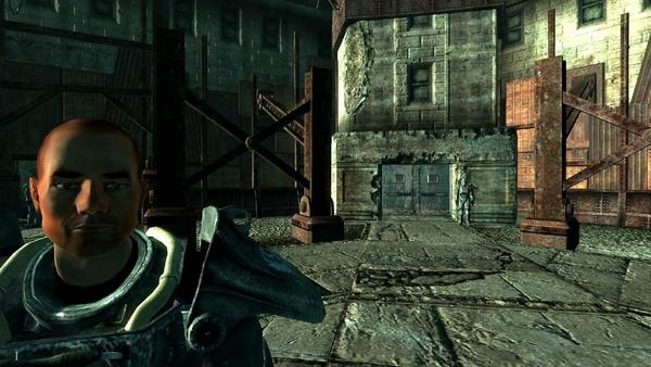 Fallout 3: Grafik-Mods - Bessere Grafik für fast jeden PC