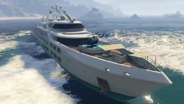 Geld gewinnspiele online yacht