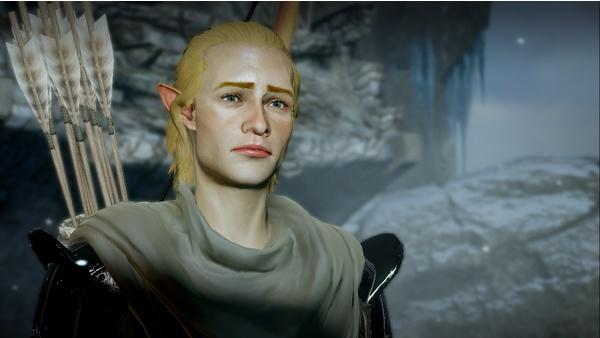 Dragon Age: Inquisition - Inoffizieller Mod-Support durch