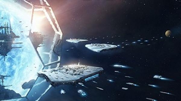 Stellaris: Utopia - Patch Notes zum Addon und Update 1 5 (Banks)