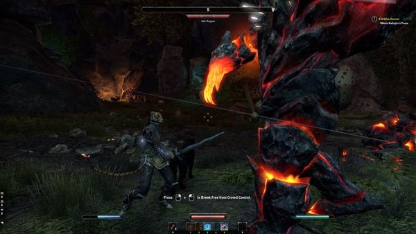 Das Beste Elder Scrolls Morrowind Ist Besser Als Skyrim