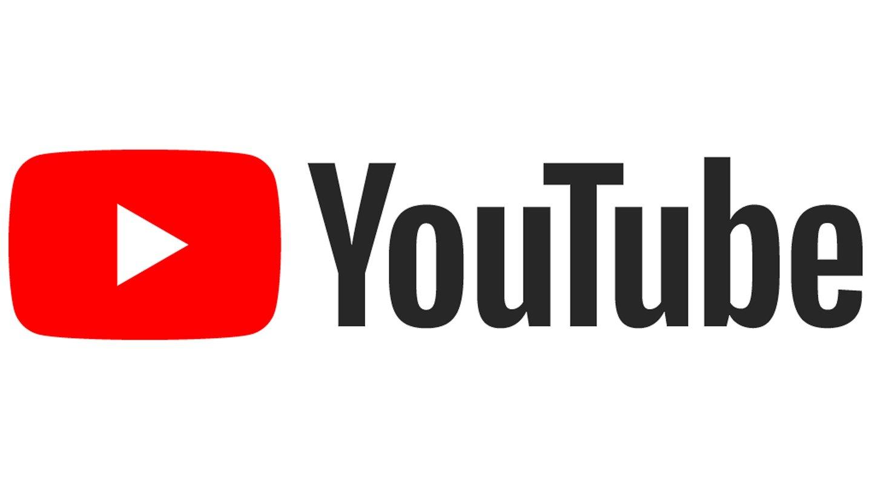YouTube Music in Deutschland   Konkurrenz für Spotify & Apple Music