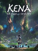 Kena: Bridge of Spirits