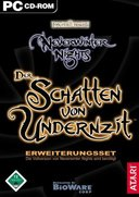 Neverwinter Nights: Schatten von Undernzit