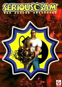 Serious Sam: The 2nd Encounter