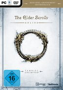 The Elder Scrolls Online: One Tamriel