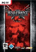 War Front: Turning Point