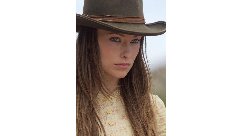 Cowboys Aliens Bilder Zum Kinofilm