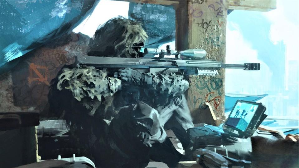 battlefield-2042_6156270.jpg