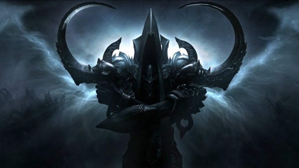 Diablo 3: Reaper of Souls - Preview-Video zum Rollenspiel-Addon