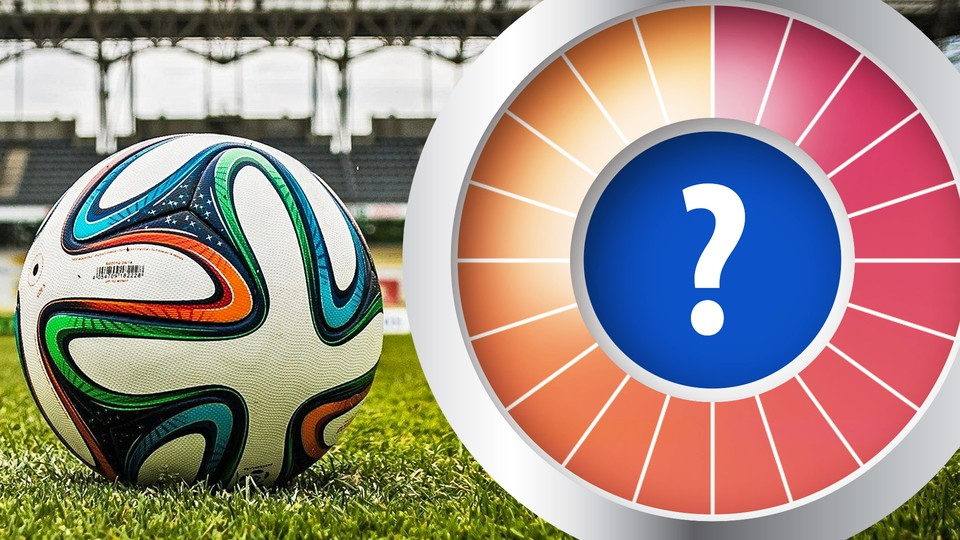 We Are Football im Test: Gelingt das Fußballmanager-Comeback?