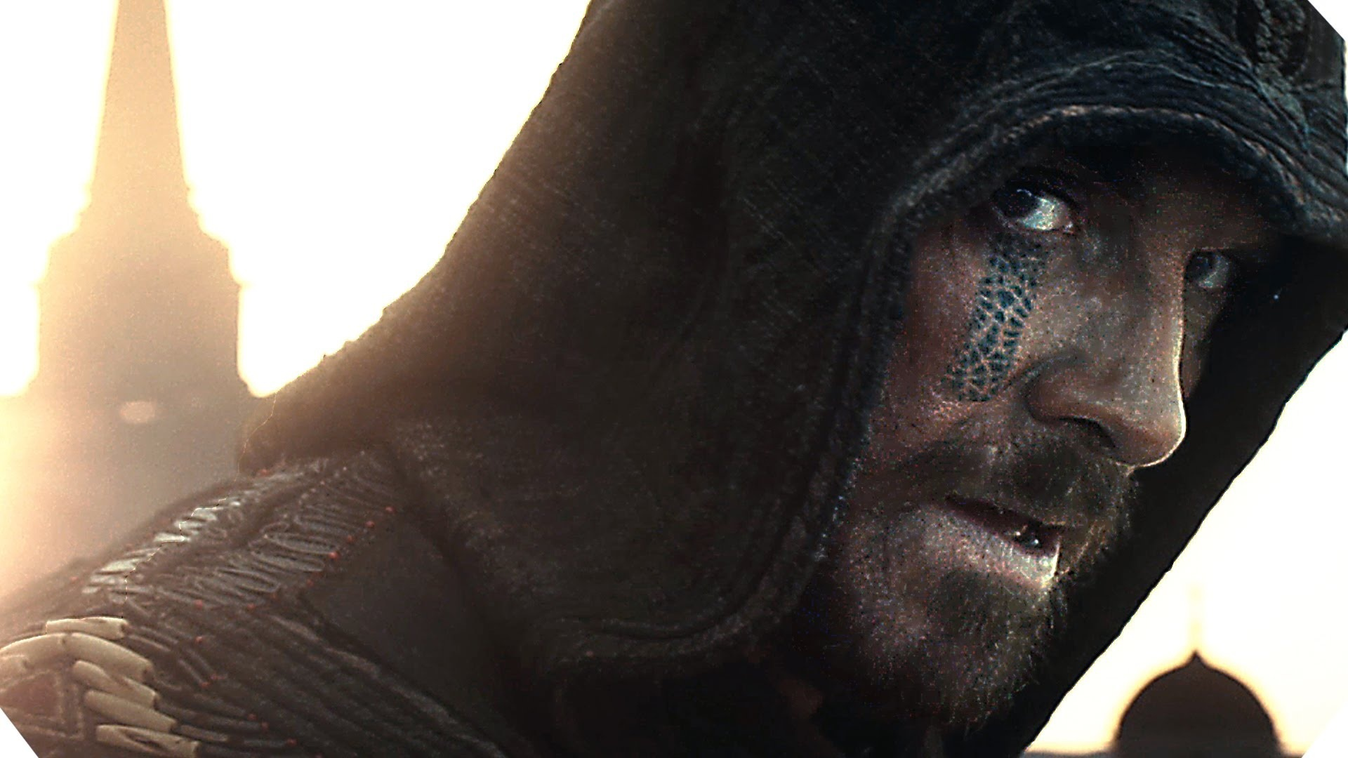 Assassin's Creed Film   Presseschau Das sieht nicht gut aus