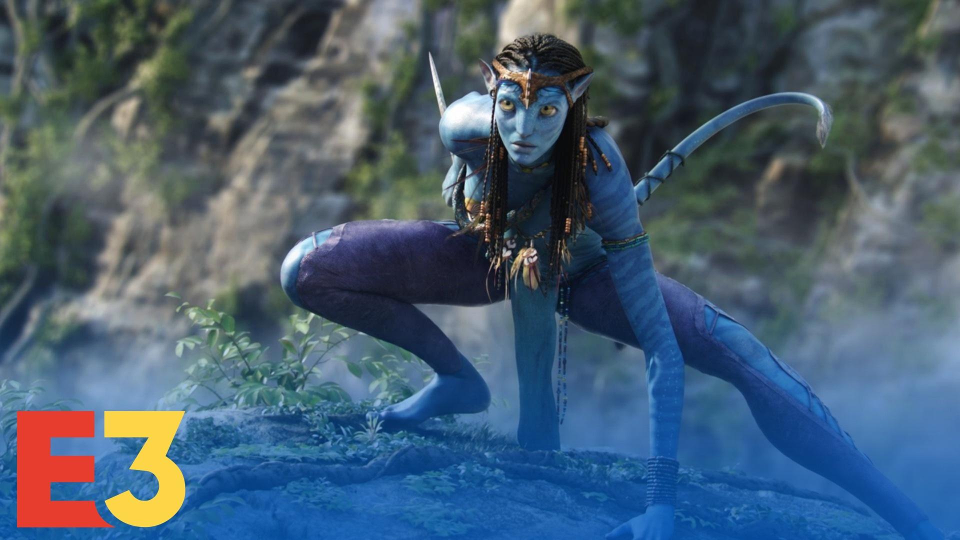 Meinung: Wieso das Avatar-Spiel viel besser als der Film werden könnte