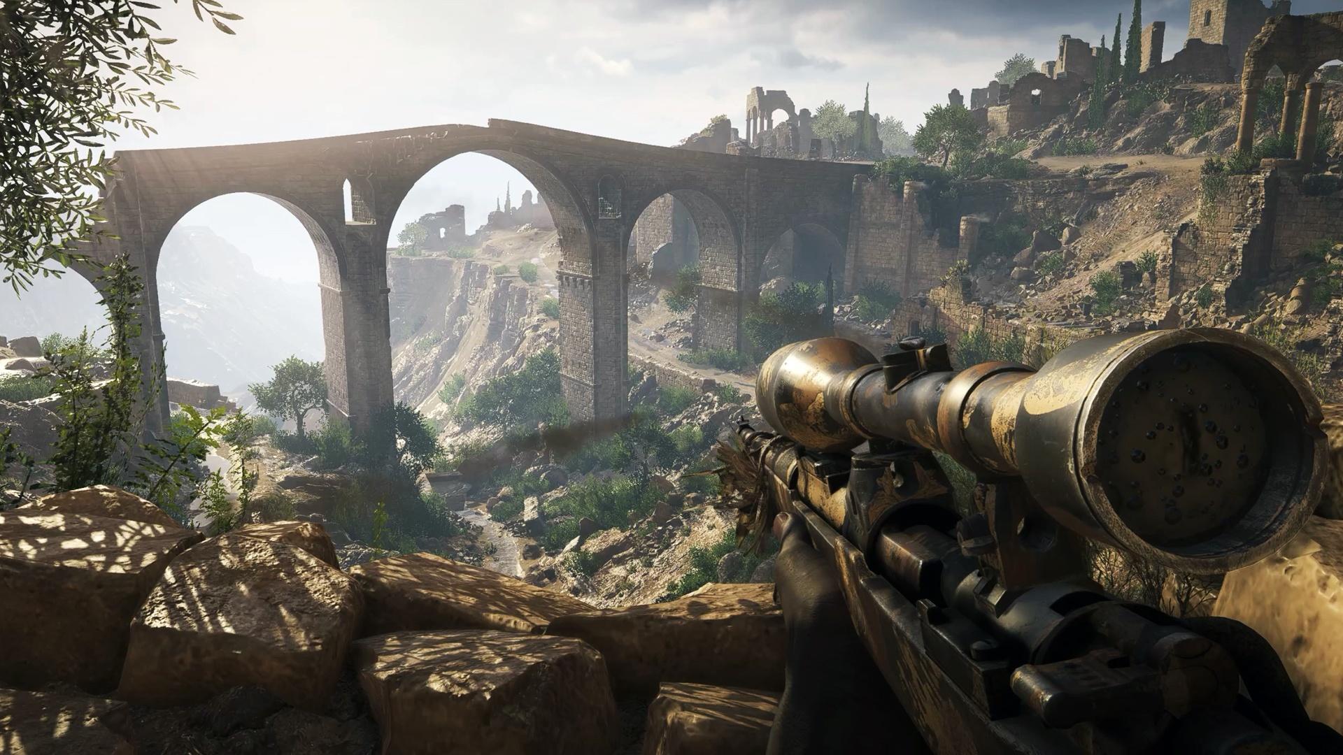 Battlefield 5 noch ohne Raytracing - Patch soll aber bald erscheinen