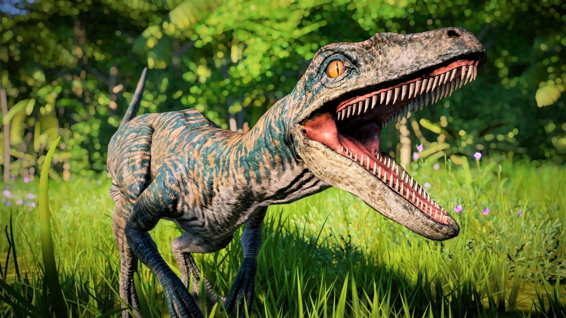 Jurassic World Evo 2: Diese 6 Dinge muss das Dino-Spiel schaffen