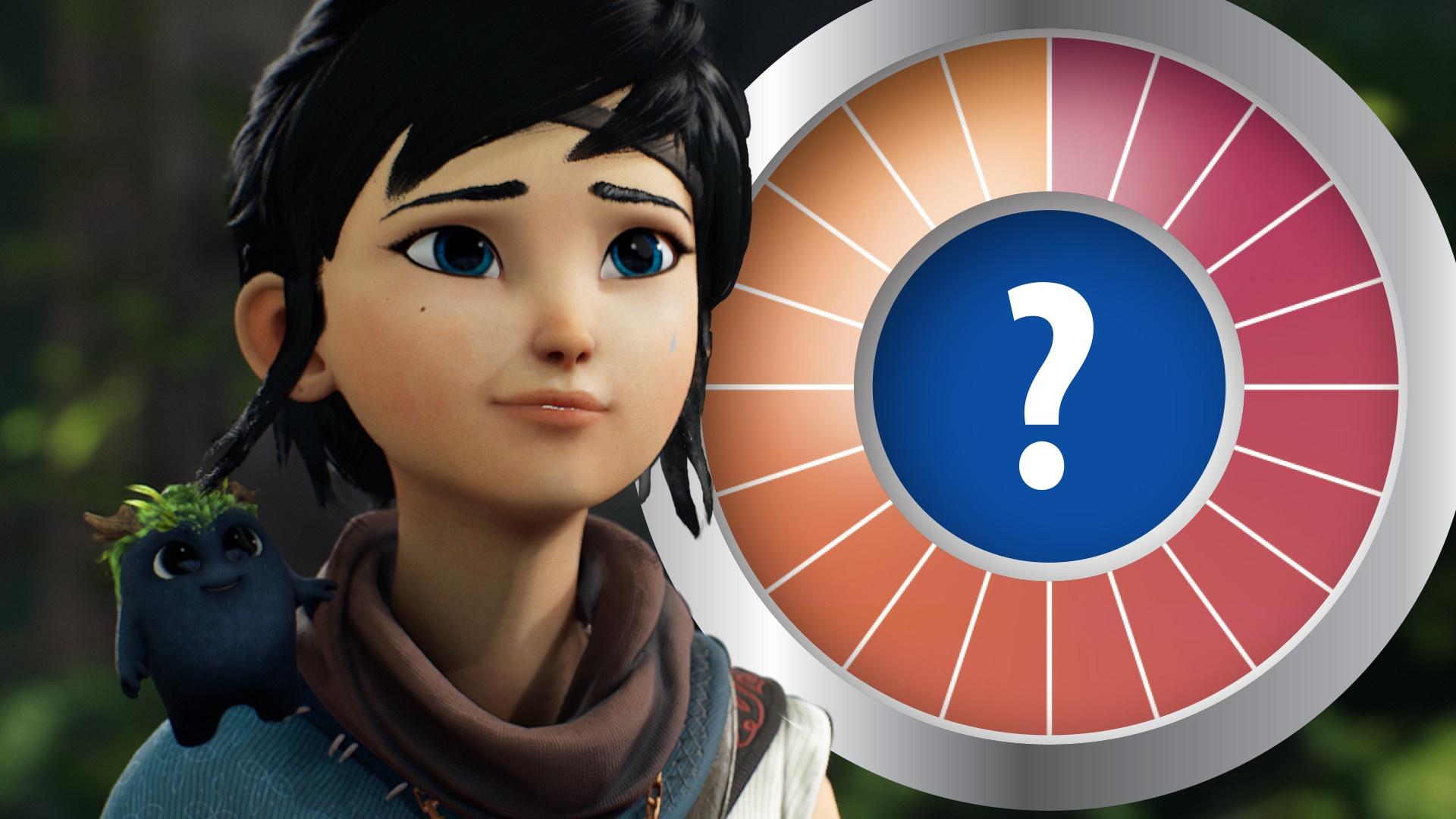 www.gamestar.de