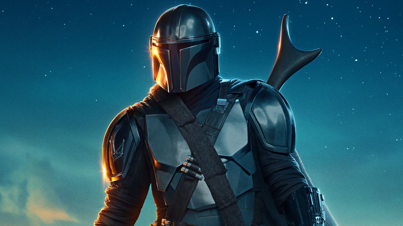 Disney+ ändert Release-Muster für neue Star-Wars- und Marvel-Serien