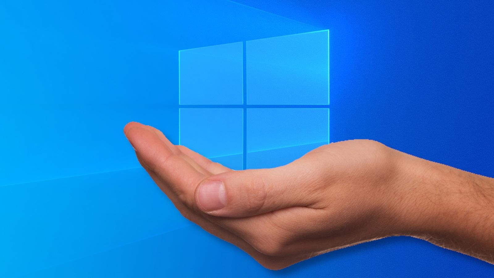 Windows Cd Booten Geht Nicht