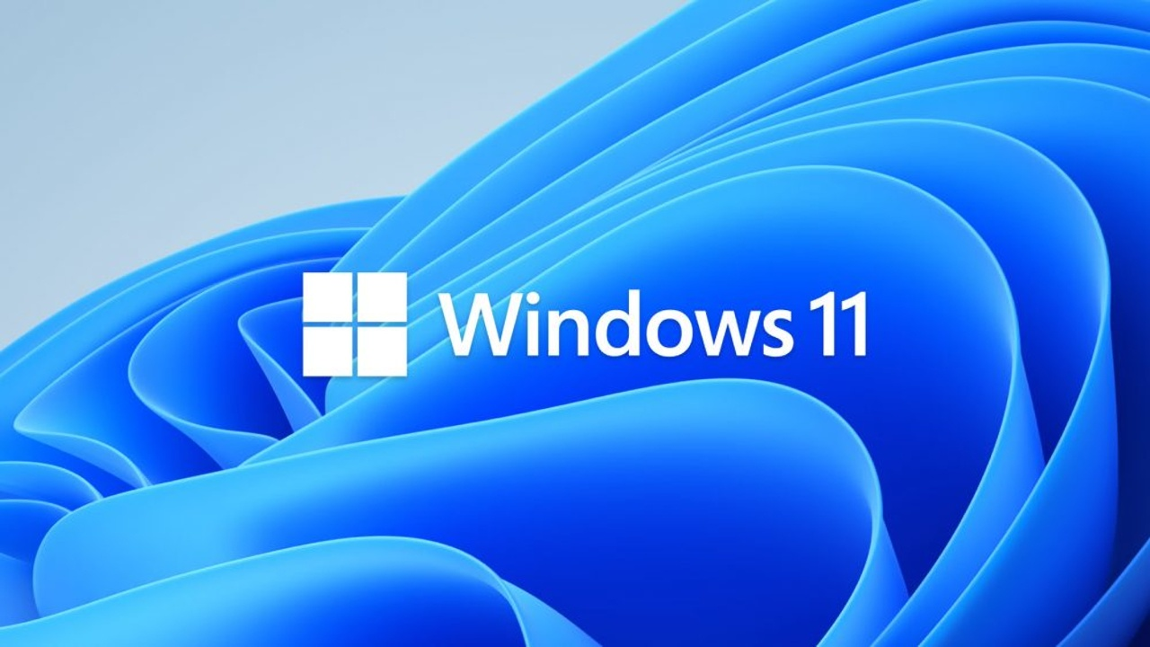 Windows 11 revealed: All about new features, gaming and release