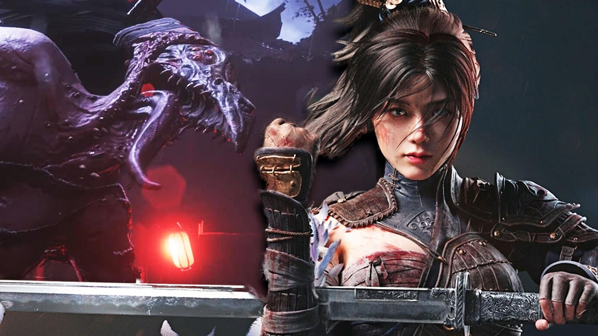 Wuchang: Wieso der hübsche Dark-Souls-Klon auf so viel Ablehnung stößt