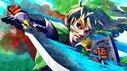 Zelda: Skyward Sword verbessert Tutorials und alle hoffen, dass Fi weniger nervt
